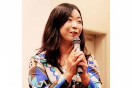 kazuko_ito